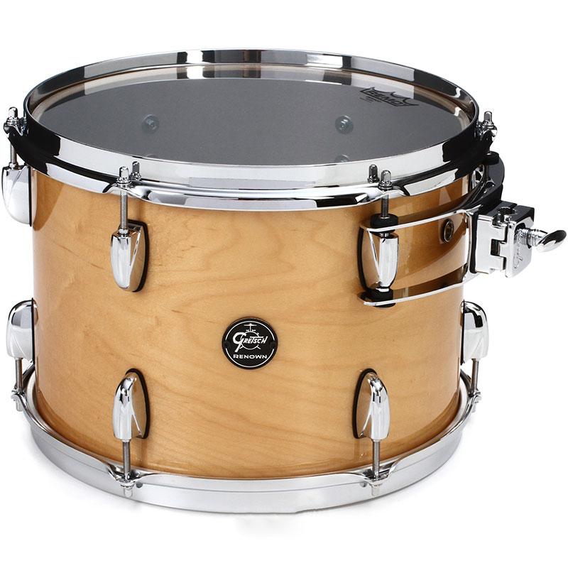 Gretsch Renown RN2-R643-GN komplet bubnjeva