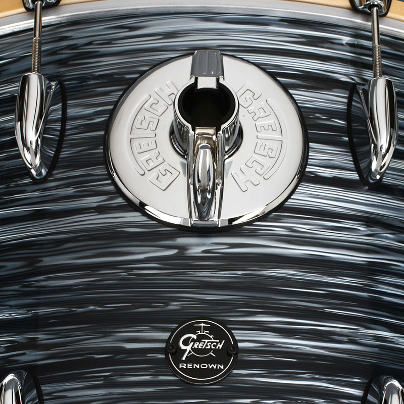 Gretsch Renown RN2-R643-SOP komplet bubnjeva