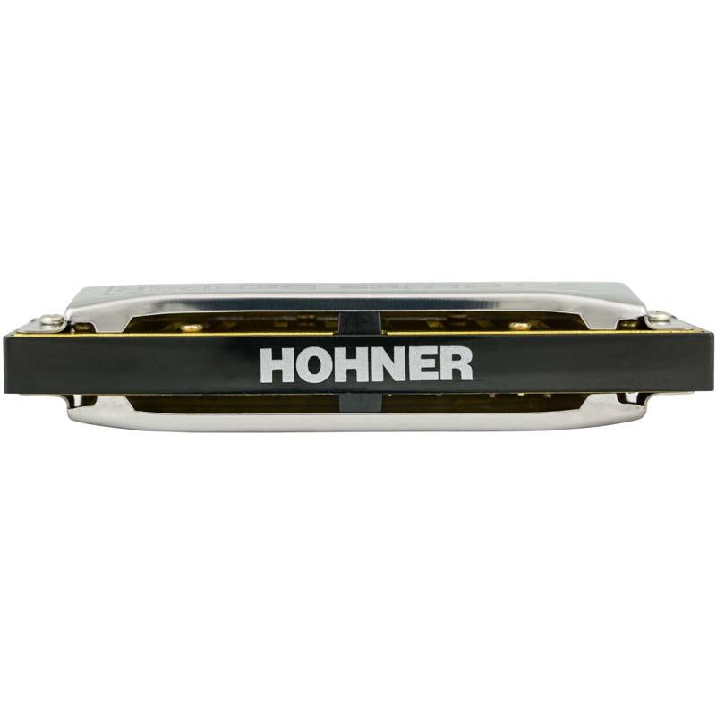 Hohner Blues Band usna harmonika