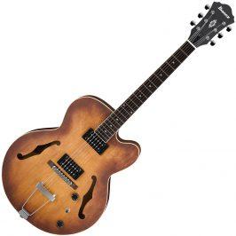 Ibanez AF55-TF električna gitara 1