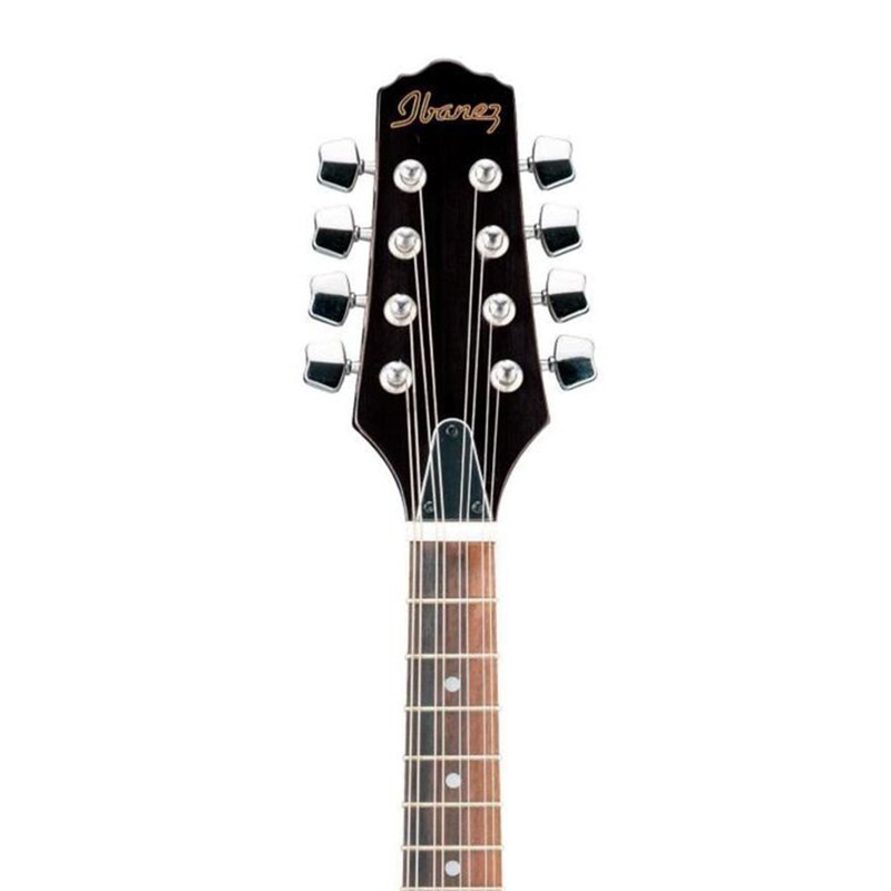 Ibanez M510E-BS električna mandolina