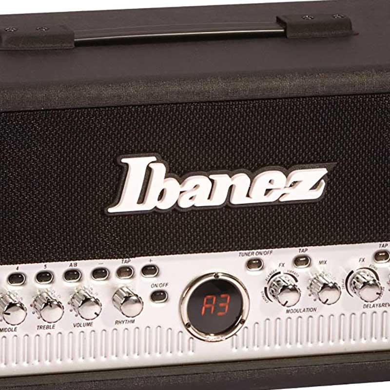 Ibanez MIMX150H gitarsko pojačalo glava