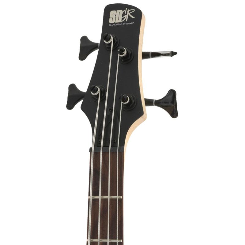 Ibanez SR300EB-WK bas gitara