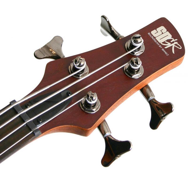 Ibanez SR500-BM bas gitara