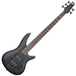 Ibanez sr305eb-wk bas gitara 0