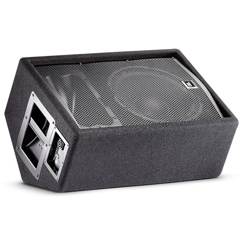 JBL JRX212 zvučna kutija