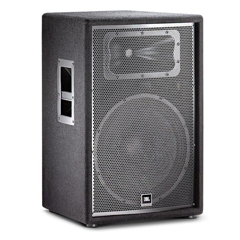 JBL JRX215 pasivna zvučna kutija