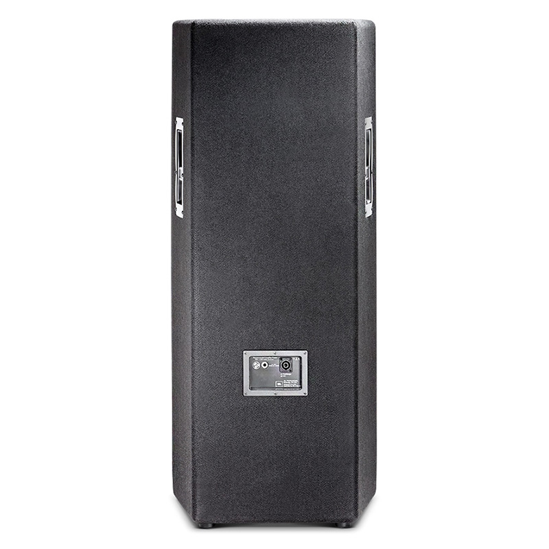 JBL JRX225 pasivna zvučna kutija
