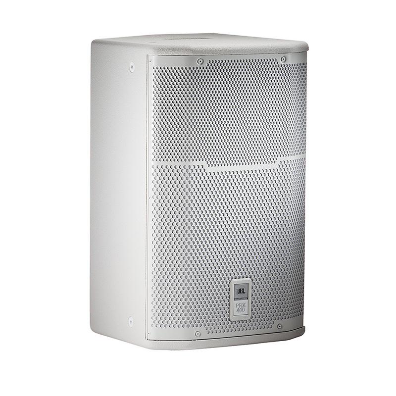 JBL PRX412M-WH pasivna zvučna kutija