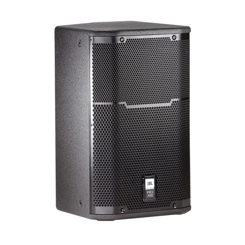 JBL PRX412M pasivna zvučna kutija