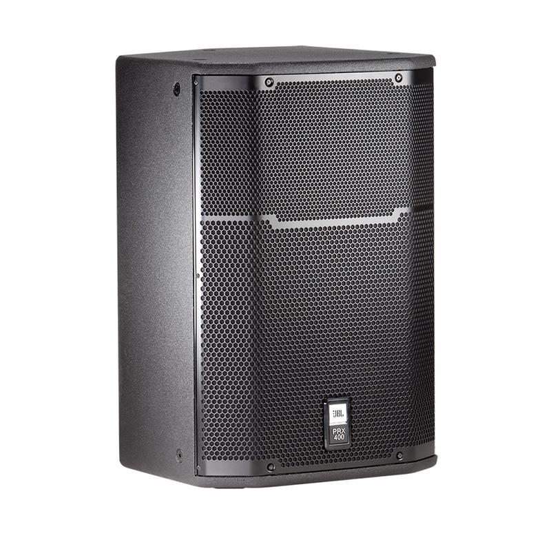 JBL PRX415M pasivna zvučna kutija