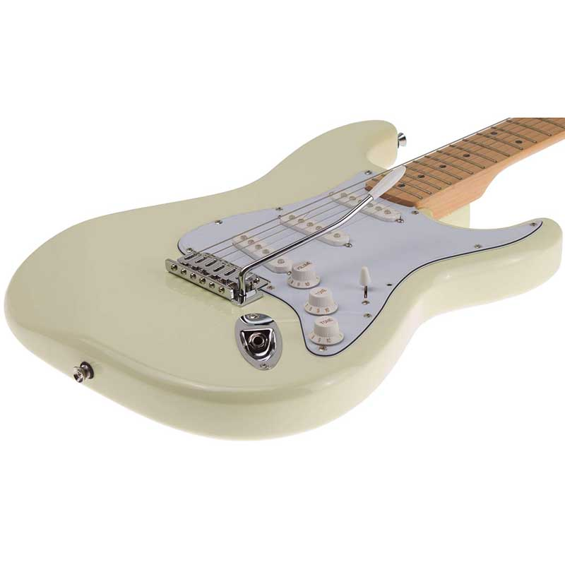 Jay Turser JT-300 M IV električna gitara