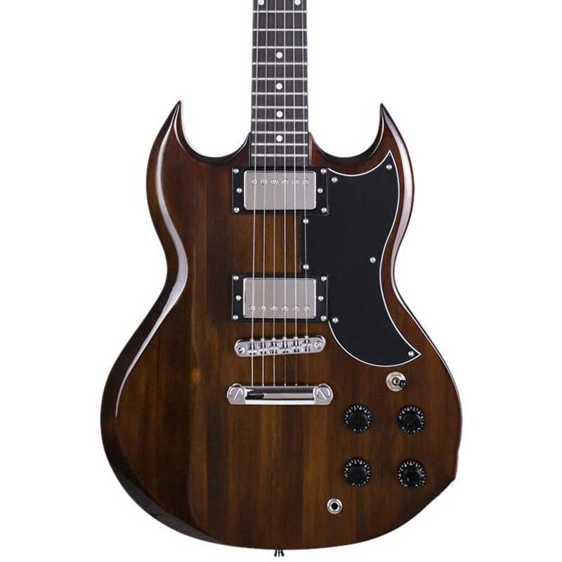 Jay Turser JT-50 WA električna gitara