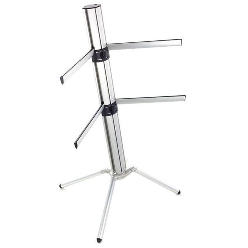 K&M Spider stalak za klavijature