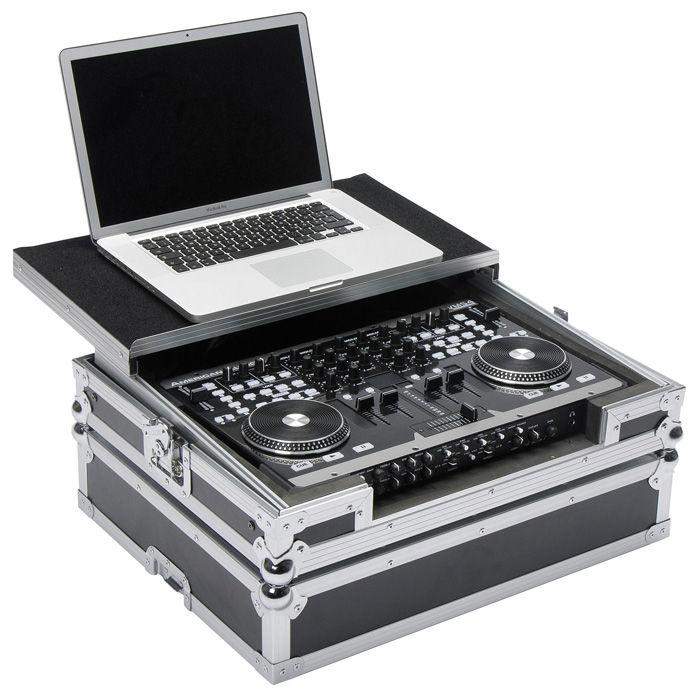 Koferi za DJ opremu