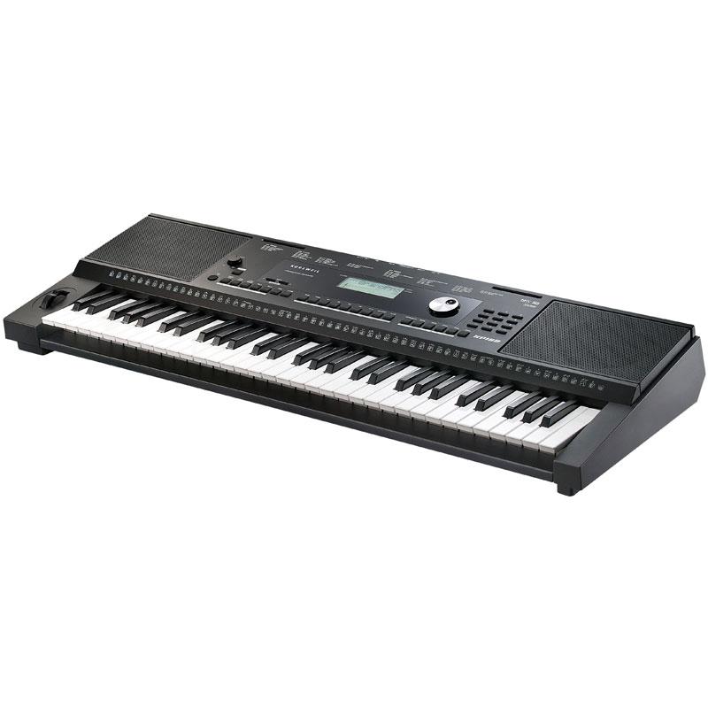 Kurzweil KP100 klavijatura