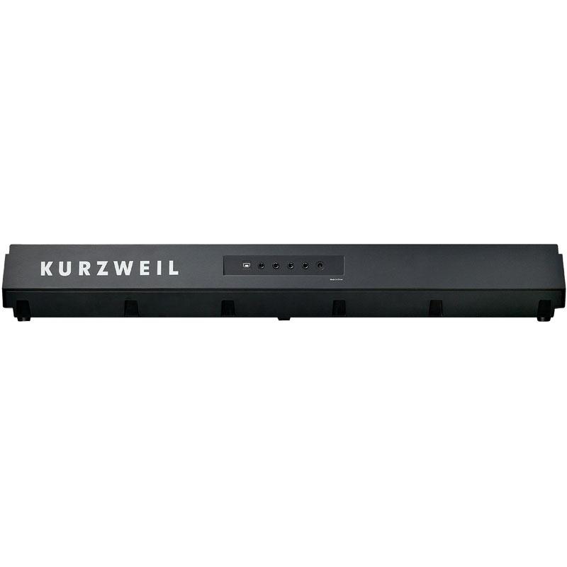 Kurzweil KP110 klavijatura