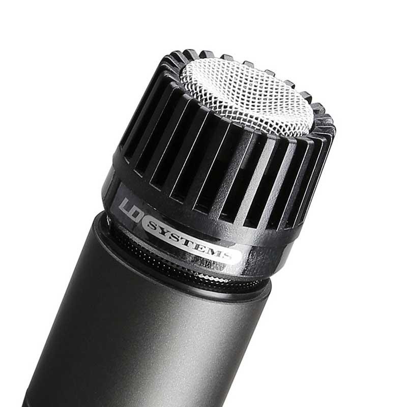 LD Systems D1057 dinamički mirofon
