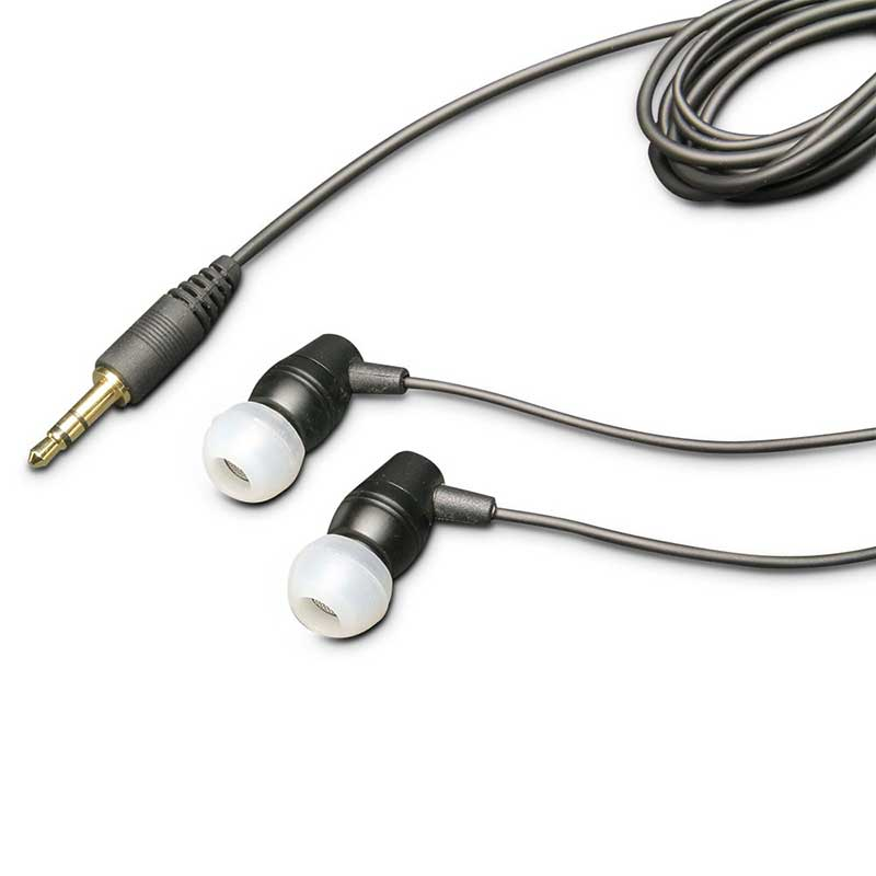 LD Systems IEHP1 in ear slušalice