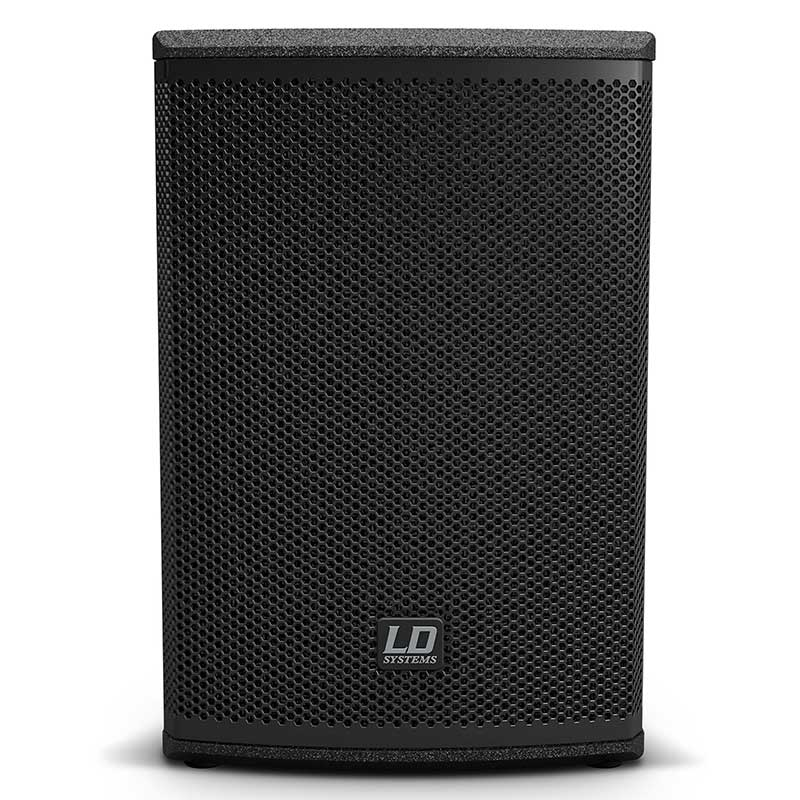 LD Systems MIX 6 G3 Passive 2-Way Slave Loudspeaker