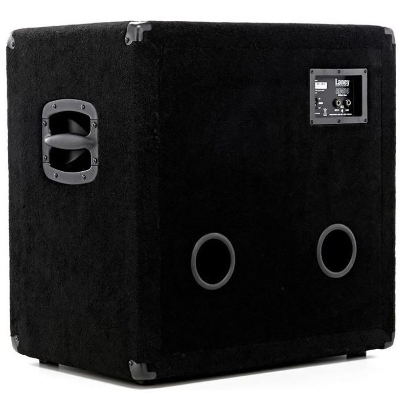 Laney RB410 bas kutija