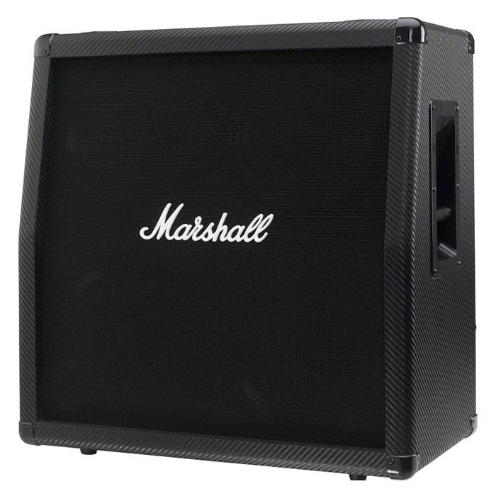 Marshall MG412ACF gitarska kutija