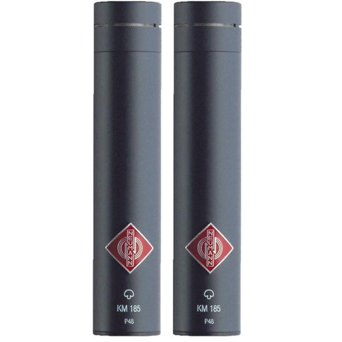 Neumann KM 185 kondenzatorski mikrofon