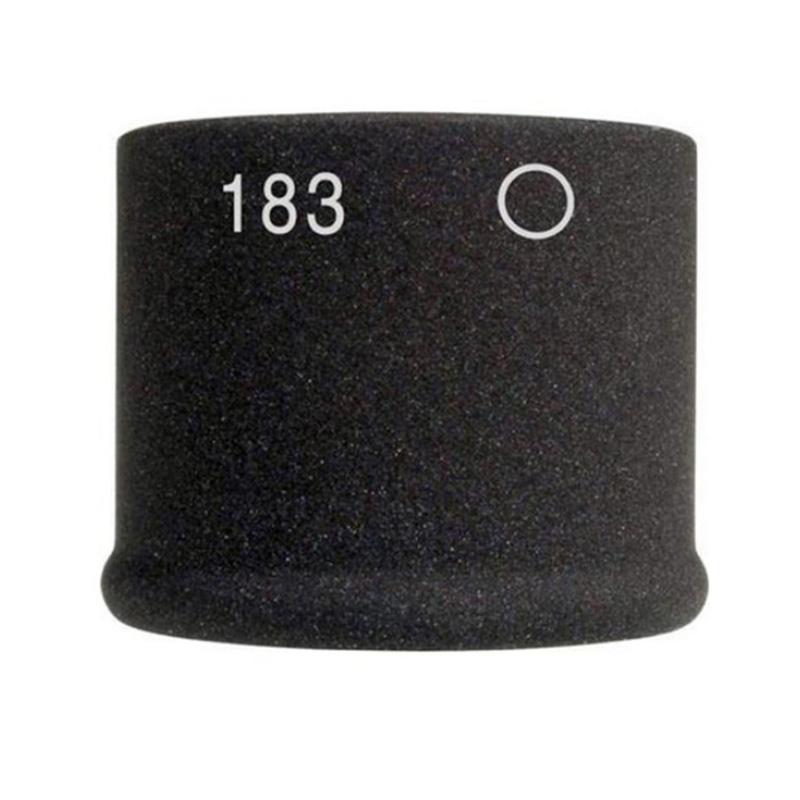 Neumann KM 183 A nx kondenzatorski mikrofon