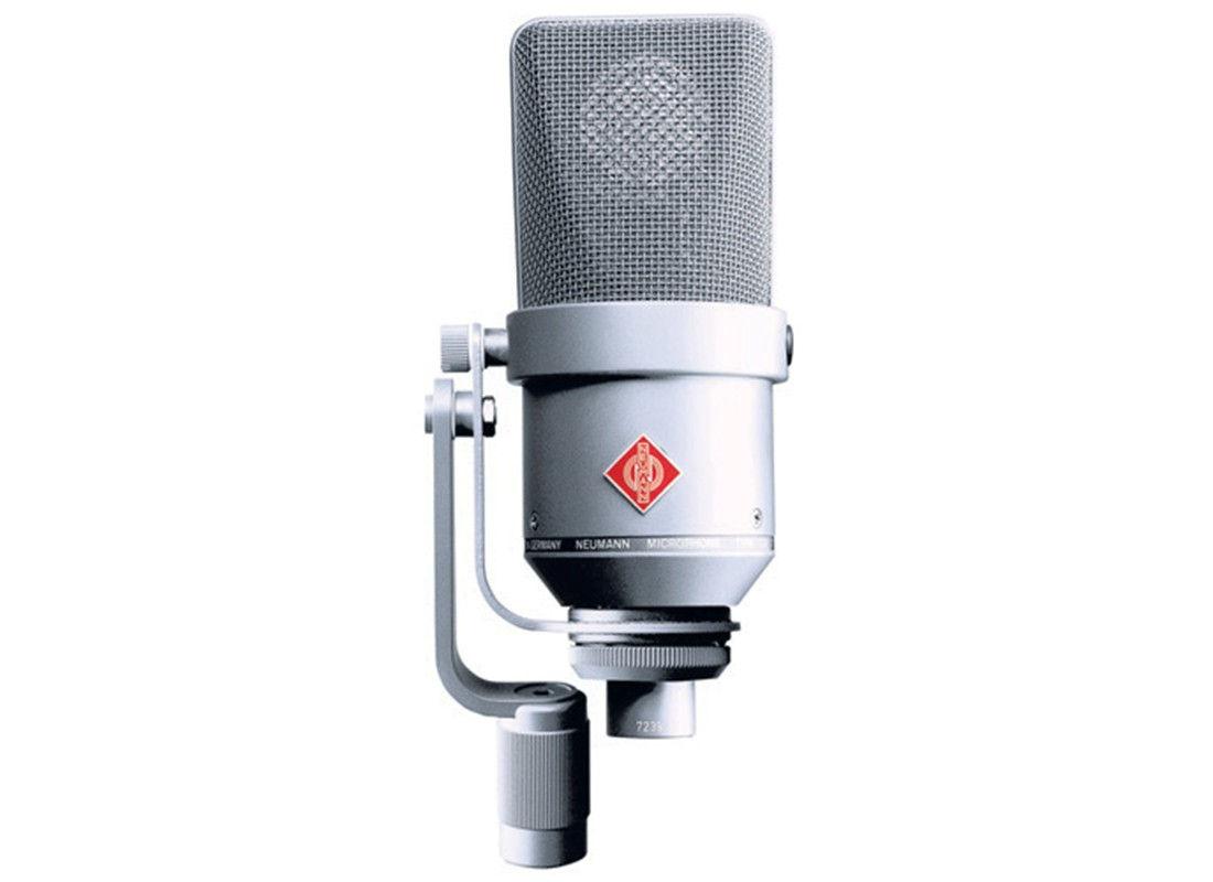 Neumann TLM 170 R kondenzatorski mikrofon