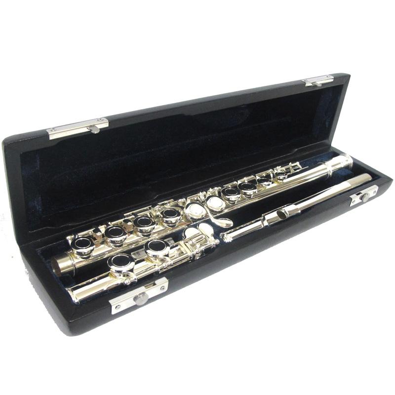 Opera Floret FL20S flauta