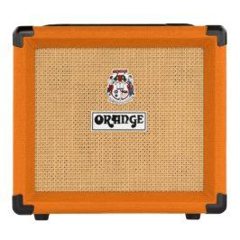 Orange Crush 12 gitarsko pojačalo 1