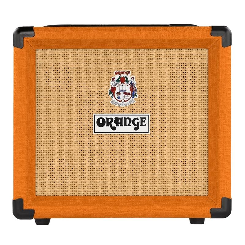 Orange Crush 12 gitarsko pojačalo