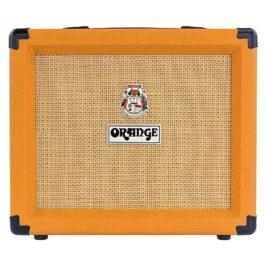 Orange Crush 20 gitarsko pojačalo 1
