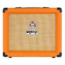 Orange Crush 20RT gitarsko pojačalo 1