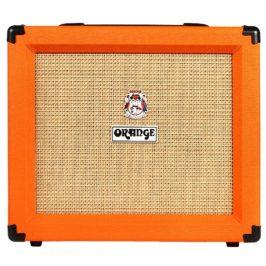 Orange Crush 35RT gitarsko pojačalo 1