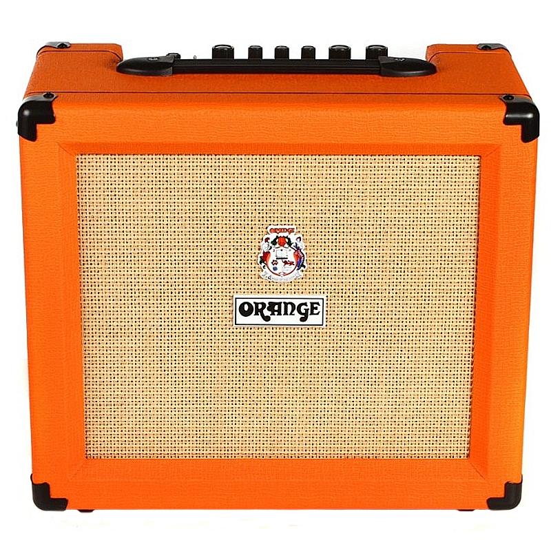 Orange Crush 35RT gitarsko pojačalo