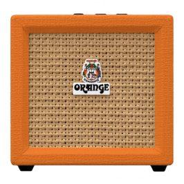 Orange Crush Mini gitarsko pojačalo 1