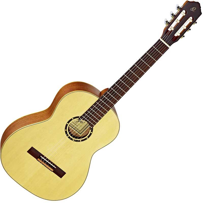 Ortega R121 klasična gitara