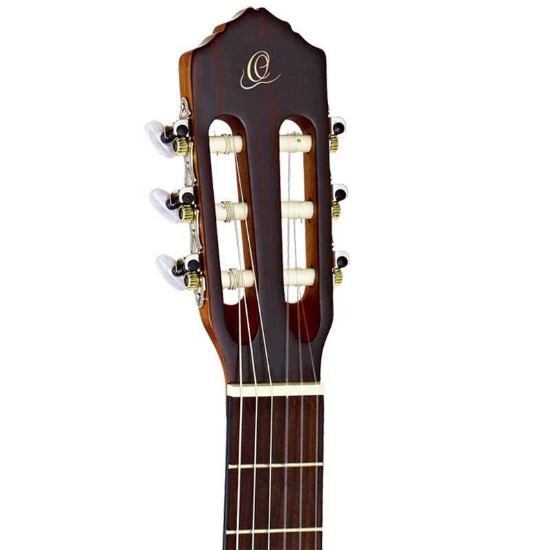 Ortega R121L klasična gitara za levoruke