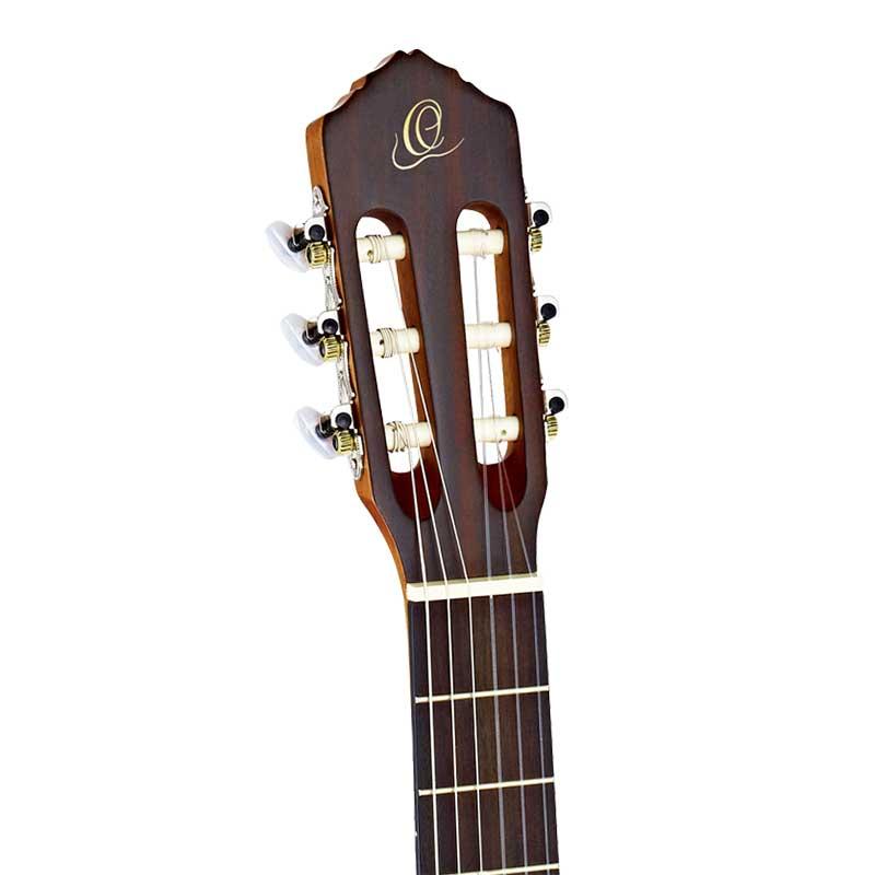 Ortega R131L klasična gitara za levoruke