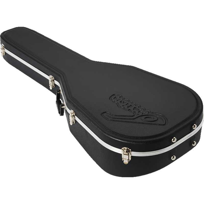 Ovation 8117-0 kofer za gitaru OV351.341