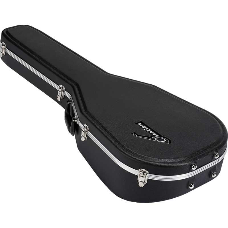 Ovation 8158-0 kofer za gitaru OV351.400
