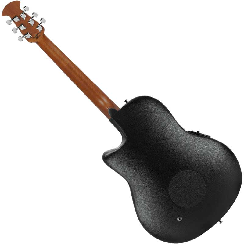 Ovation Celebrity Elite CE44-1 akustična gitara
