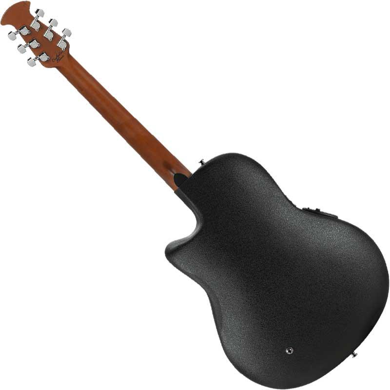 Ovation Celebrity Standard CS24-RR akustična gitara