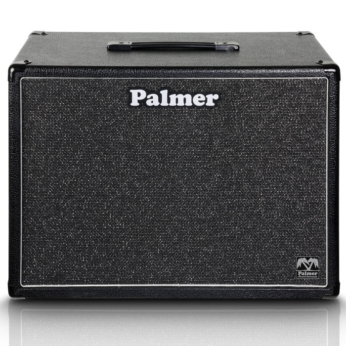 Palmer 1X12″ PCAB112LEG Eminence Legend gitarska kutija