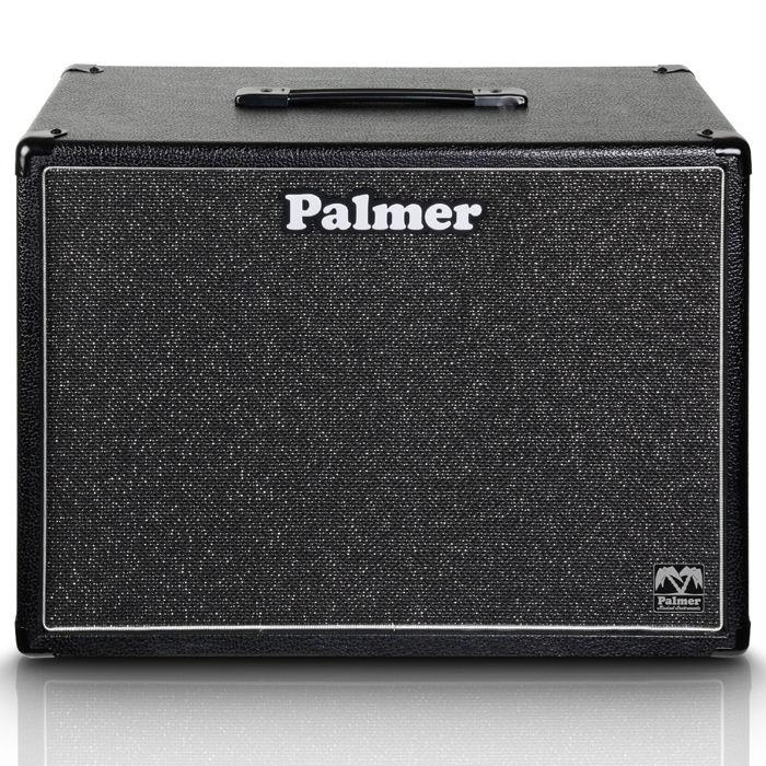 Palmer 1X12″ PCAB112REX Eminence Cannabis Rex gitarska kutija