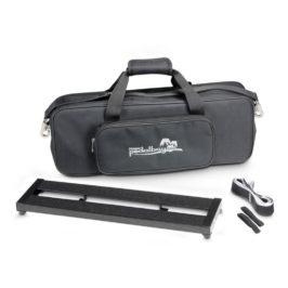 Palmer-Pedalbay-50S-pedalbord-5