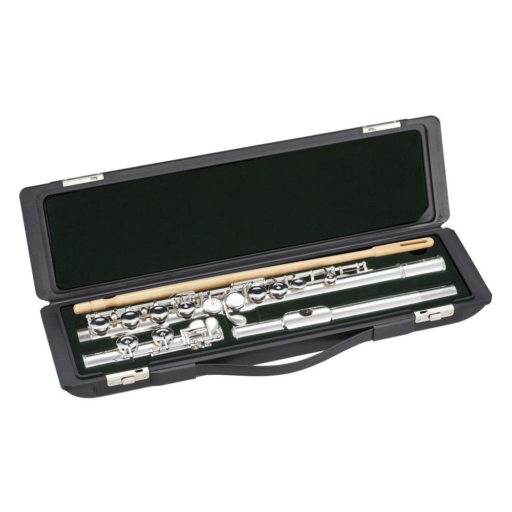 Pearl Quantz PF500 flauta