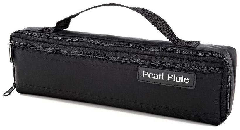 Pearl Quantz PF665RBE flauta