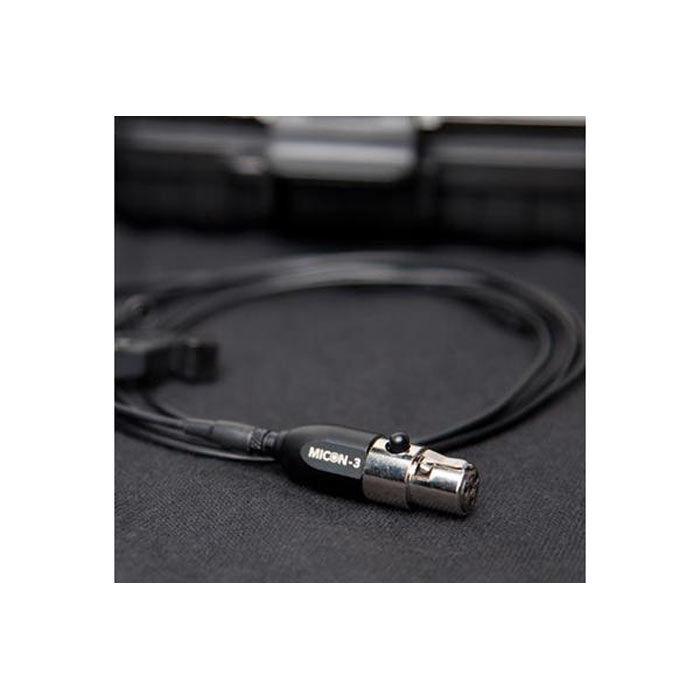 RODE MICON 3 konektor za SHURE